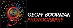 Geoff Boorman Photography